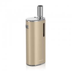 iStick iNano by Eleaf - Gold