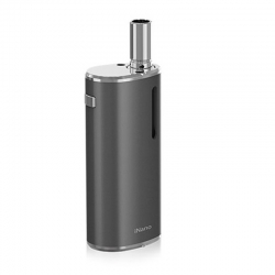 iStick iNano by Eleaf - Gray