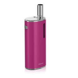 iStick iNano by Eleaf - Roz
