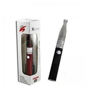 Itsuwa X Tango Starter Kit NEGRU