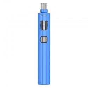 Joyetech eGo AIO Pro C - Albastru, 4ml, 1 x 18650, Diametru 22mm