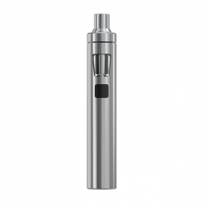 Joyetech Ego AiO D22 XL, 2300mah, 3.5ml, Argintiu
