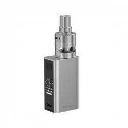 Joyetech eVic Basic with CUBIS Pro Mini, Argintiu