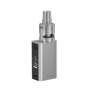 Joyetech eVic Basic with CUBIS Pro Mini, Argintiu