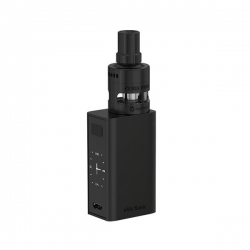 Joyetech eVic Basic with CUBIS Pro Mini, Negru