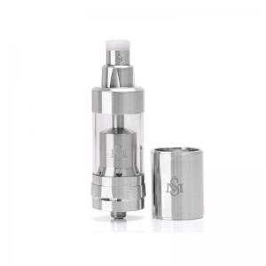 Kayfun V5 Tobeco - Argintiu