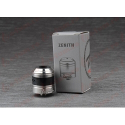 Zenith v2 Rebuidable Drip