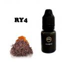 Tabac RY4 - 10ML - 10mg
