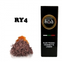 Tabac RY4 - 30ML - 10mg
