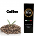 Cafea - 30ML - 10mg