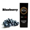 Blueberry - 30ML - 10mg