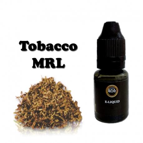 Tabac MRL - 10ML - 18mg