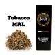 Tabac MRL - 30ML - 18mg