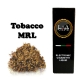 Tabac MRL - 30ML - 26mg