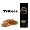 Tobacco Tribeca 18mg 30ml - L&A Vape