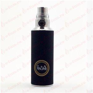 Baterie eGo-T 1600 mAh - Negru