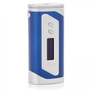 iPV6x 200W TC Box Mod Pioneer4you - Albastru