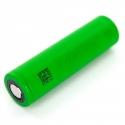 Sony VTC6 3120mAh 18650 30A High-drain Battery