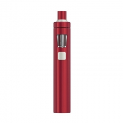 Joyetech Ego AiO D22 XL, 2300mah, 3.5ml, Burdundy Rosu