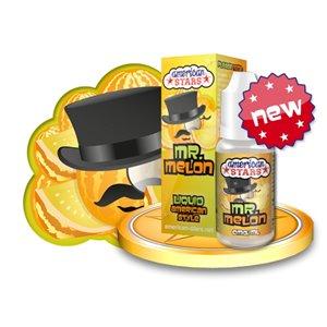 Mr Melon fara nicotina - 30ml