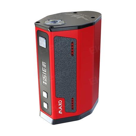 Ijoy maxo quad 18650 315w box mod rosu