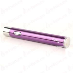 Tesla SideWinder 2 2000mAh - Violet