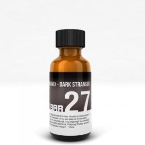 Aroma Dark Stranger VapeBar 10 ML