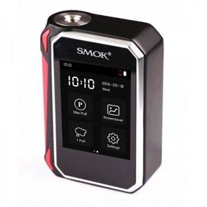SMOK G-Priv 220W TC Touch Screen Mod Desigilat