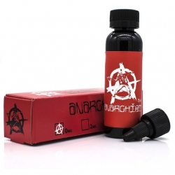 Anarchist Red 60ml 0mg