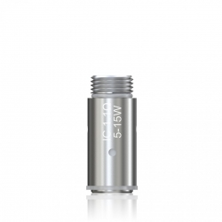 Rezistenta IC 1.1ohm Eleaf iCare/ iCare Mini