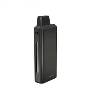 ELEAF iCARE Starter Kit - 650mAh - Negru