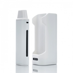 Eleaf iCare Mini PCC Starter Kit - 2300mAh - Alb