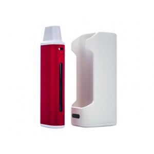 Eleaf iCare Mini PCC Starter Kit - 2300mAh - Rosie