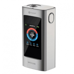 Joyetech OCULAR C Touch Screen 150W Grey