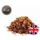 Aroma Tabac LONDON L&A Vape 10ML