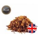 Aroma L&A Vape Tabac LONDON 10ML