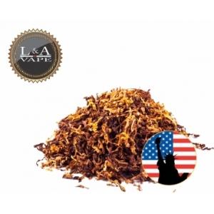 Aroma L&A Vape Tabacco USA 10ML