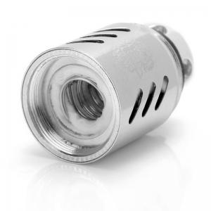 Rezistenta TFV8 V8 Q4 Smok 0.15 ohm