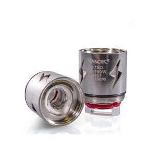 Rezistenta TFV12 V12 Q4 Smok 0.15ohm