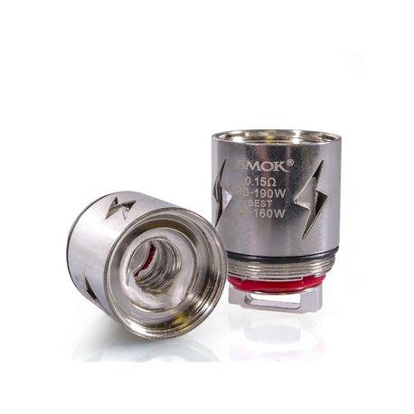 Rezistenta TFV12 V12-Q4
