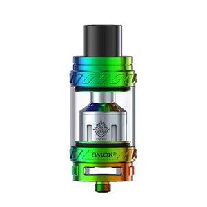 SMOK TFV12 Rainbow Sub Ohm Tank