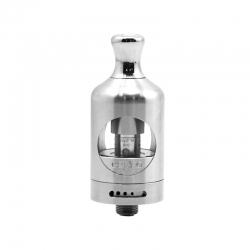 Aspire Nautilus 2, 2ml, Argintiu
