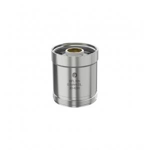 Rezistenta Unimax BFL Joyetech 0.5ohm