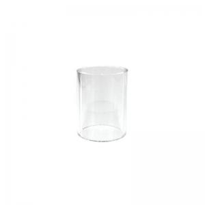 Tub Sticla Pyrex Melo 300 versiunea de 6.5ml