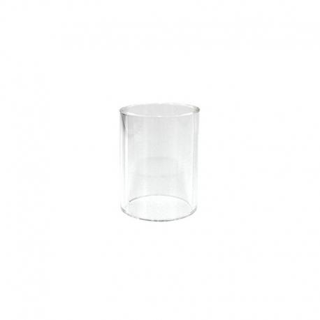 Sticla schimb Melo 300 versiunea de 6.5ml