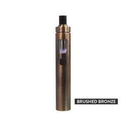 Ego AiO Joyetech Brushed Bronze