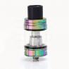 TFV8 Big Baby Atomizer Kit Rainbow