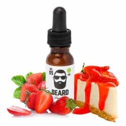 Beard no 05 by Beard Vape co - 0mg