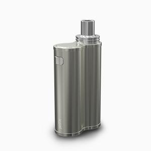 ELEAF IJUST X KIT - Argintiu