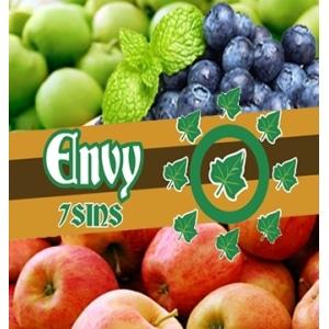 Aroma Envy 7Sins 10 ML